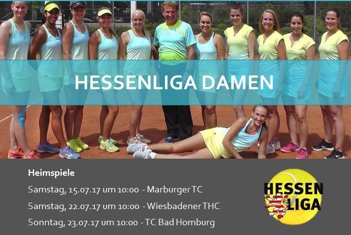 Quelle:  tennis65eschborn.de