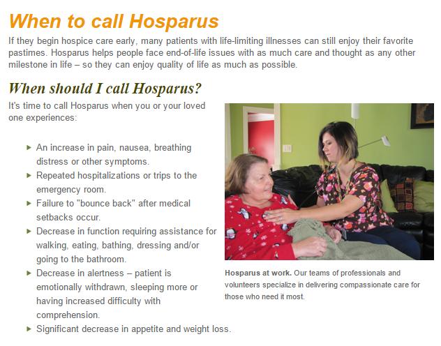 hosparus1.png