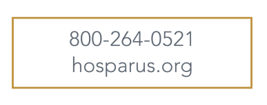 hosparus phone number new logo.png