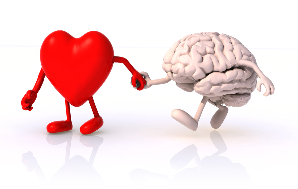 Crevar Chiropractic | Heart and Brain Balance