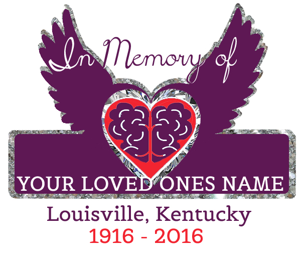 IN-MEMORY-OF-DONOR-STROKE-HEARTBRAIN--widget memorial PLATINUM 2016.jpg