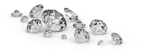 loose-diamonds-white-background_1.jpg