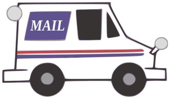 us-mail-truck-clipart-gallery.png