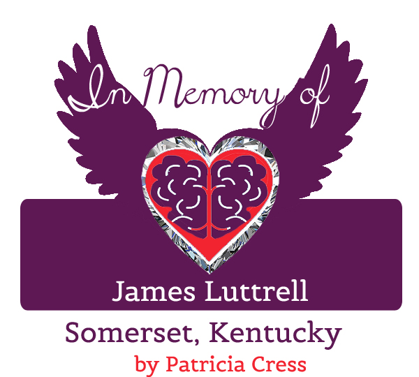 IN-MEMORY-OF-DONOR-STROKE-HEARTBRAIN--widget memorial -James Luttrell.jpg