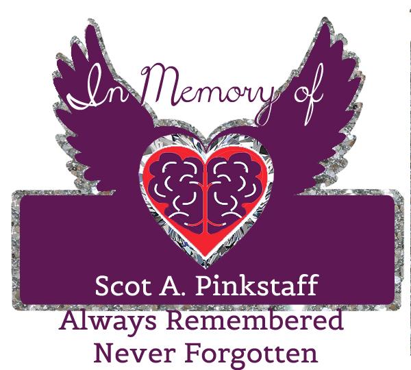 IN-MEMORY-OF-DONOR-STROKE-HEARTBRAIN--widget memorial PLATINUM scot pinkstaff.jpg