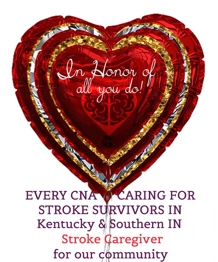 IN-HONOR-OF-CAREGIVER-----DONOR-STROKE-HEARTBRAIN in Honor Of Ballon Gold cna.jpg