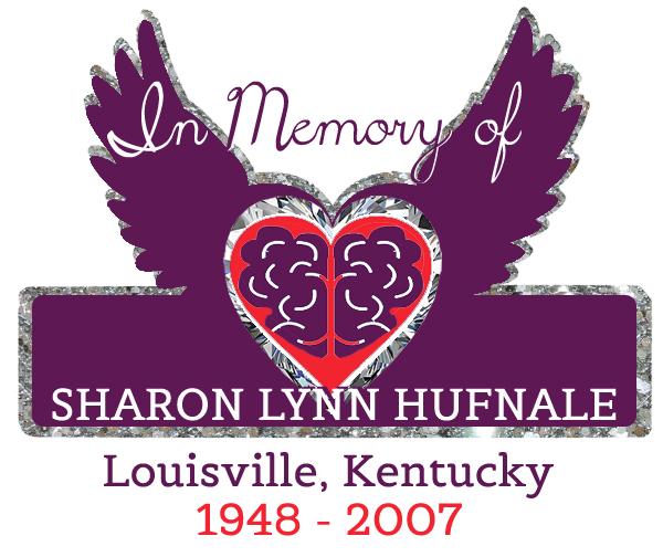 IN-MEMORY-OF-DONOR-STROKE-HEARTBRAIN--widget memorial SHARON LYNN HUFNALE.jpg