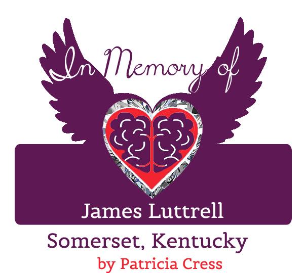 IN-MEMORY-OF-DONOR-STROKE-HEARTBRAIN--widget memorial -James Luttrell.jpg