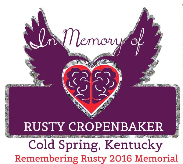 IN-MEMORY-OF-DONOR-STROKE-HEARTBRAIN--widget memorial PLATINUM - Remembering Rusty 2016 Memorial.jpg