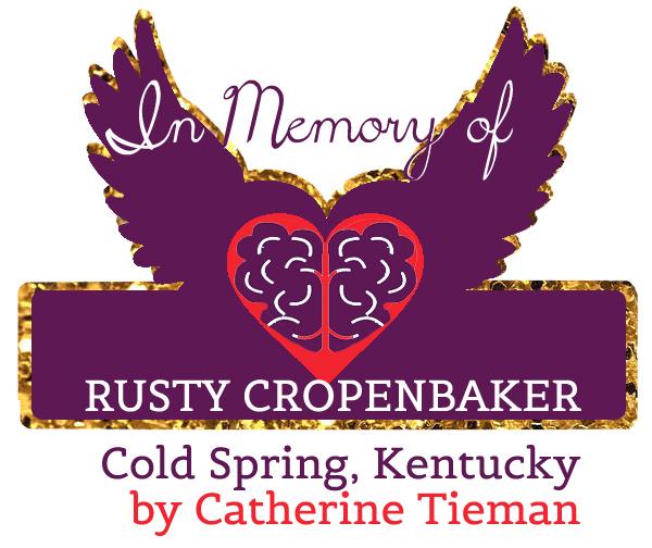IN-MEMORY-OF-DONOR-STROKE-HEARTBRAIN--widget memorial GOLD rusty by catherine.jpg