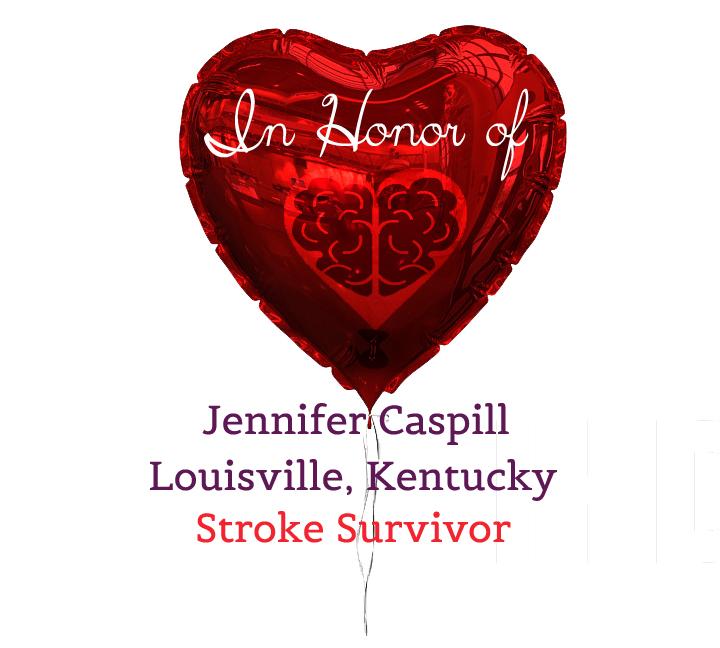 IN-HONOR-OF-DONOR-STROKE-HEARTBRAIN -2017 Jennifer Caspill.jpg