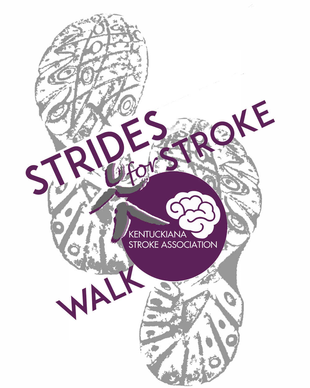 2018 Strides for Stroke Save the Date logo creation- new logo EDIT 2018 copy.png