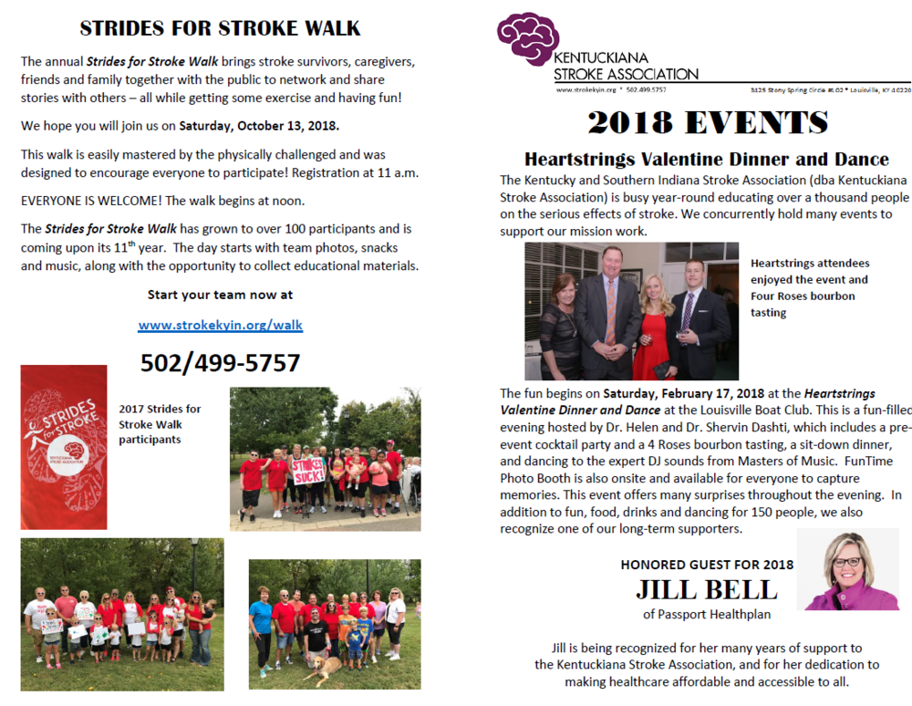 2018 event brochure page 1.PNG