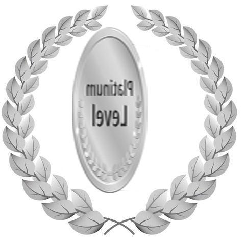 Platinum2018_8.png