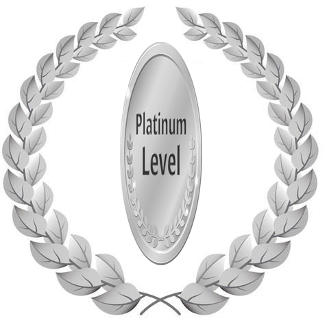 Platinum2018_3.png