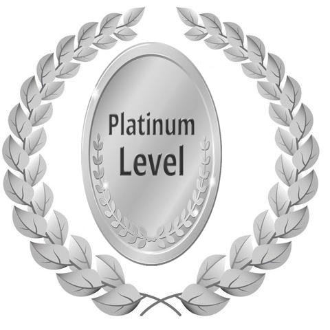 Platinum2018_2.png