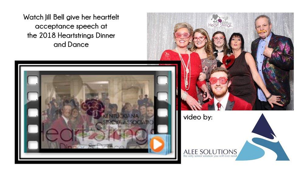 videoheartstrings2018.jpg