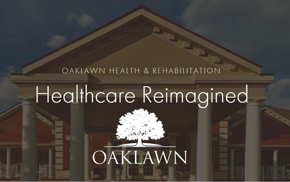 oaklawn logo copy.jpg