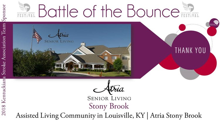 atria assisted living louisville ky 6 of the best senior living