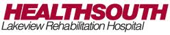 Healthsouth LOGO (1).png