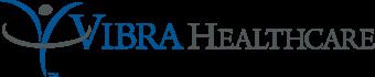 VIBRA logo.png