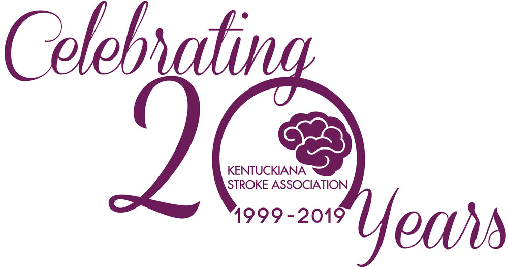 Celebrating20years_2019_Official_Logo.jpg