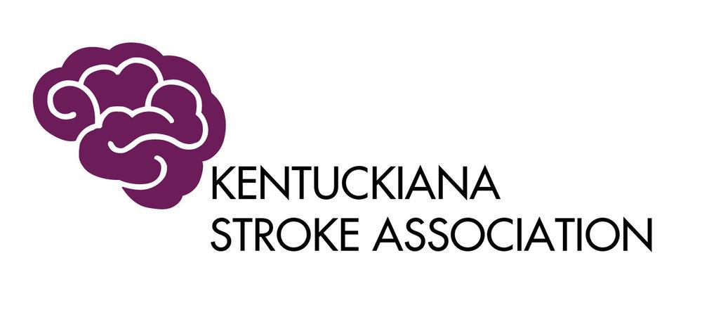 2017 Kentuckiana Stroke.jpg
