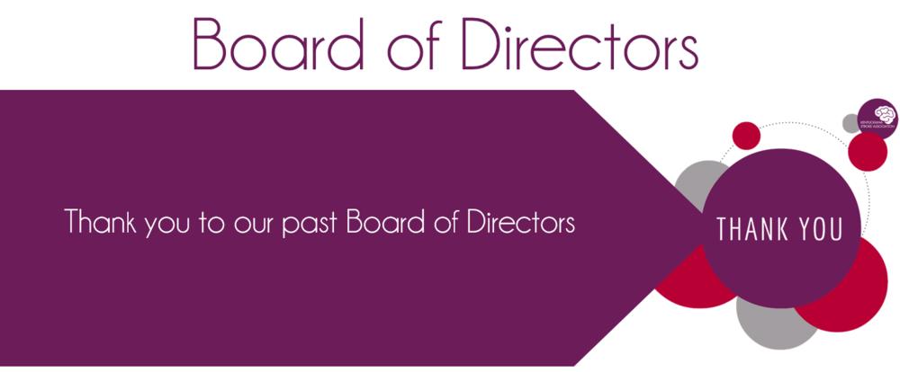 Past_Board_Directors.PNG