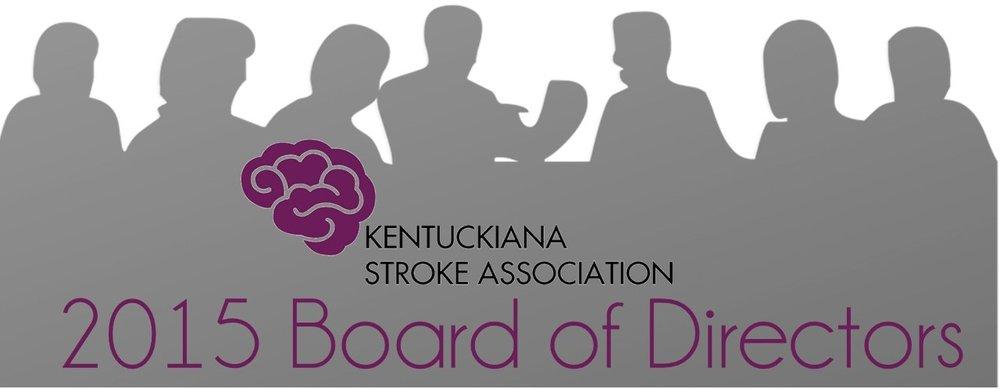 Board+of+Directors+Heading+2015.jpg