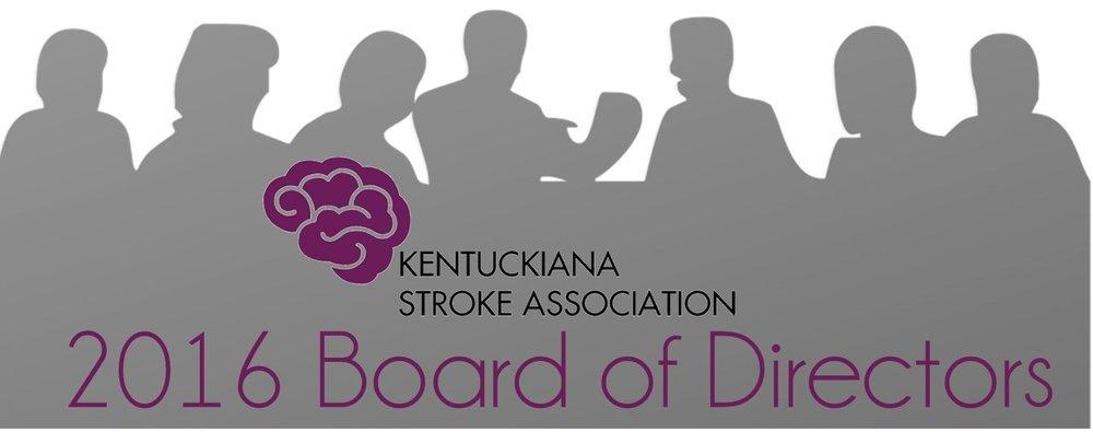Board+of+Directors+Heading+2016.jpg