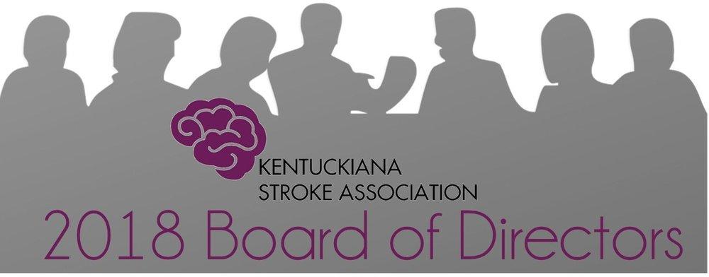 Board+of+Directors+Heading+2018.jpg