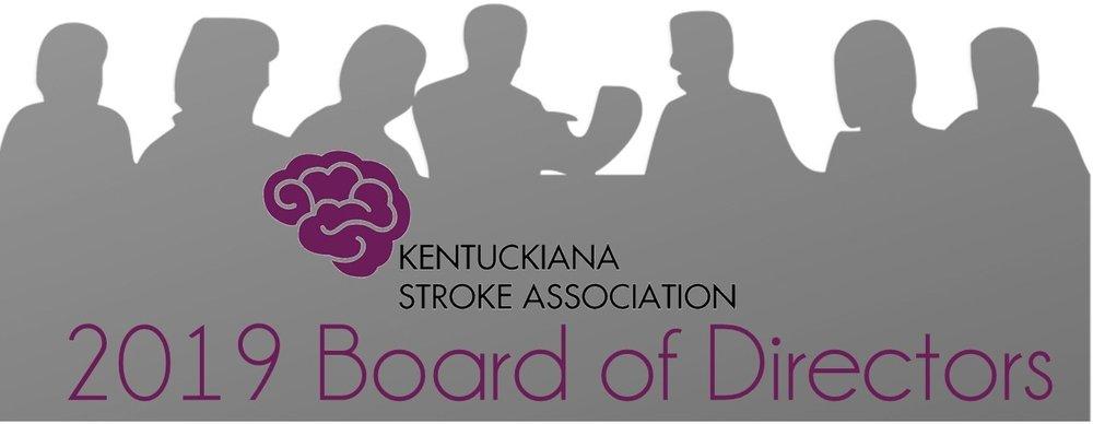 Board+of+Directors+Heading+2019.jpg