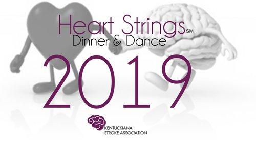 Heart+Strings2019.jpg