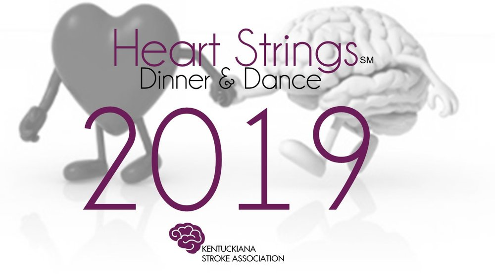 Heart Strings2019.jpg