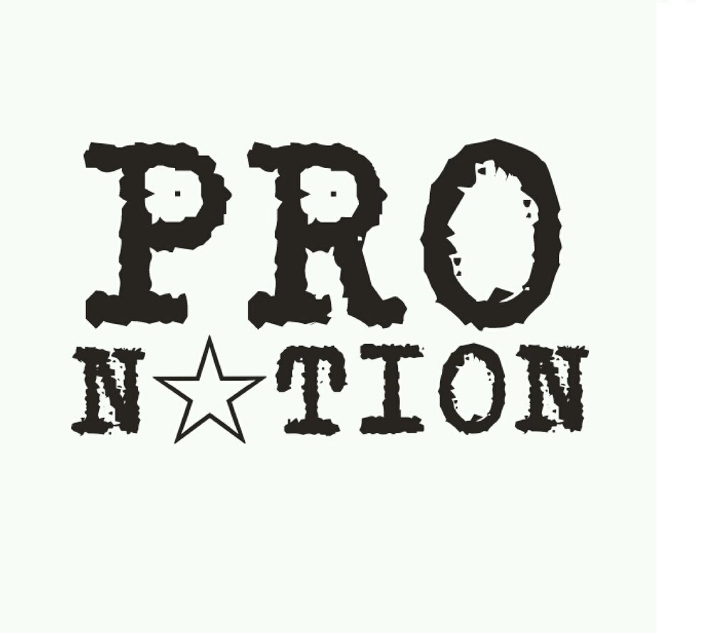 ProNation Logo Revised.jpg