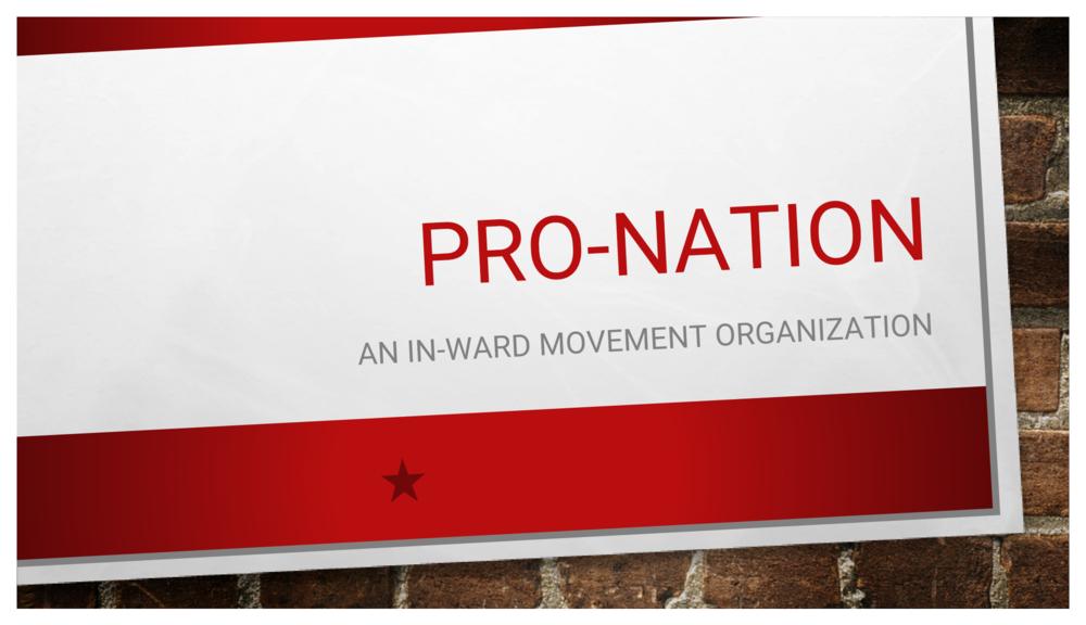 pronation_blk_tee.jpg