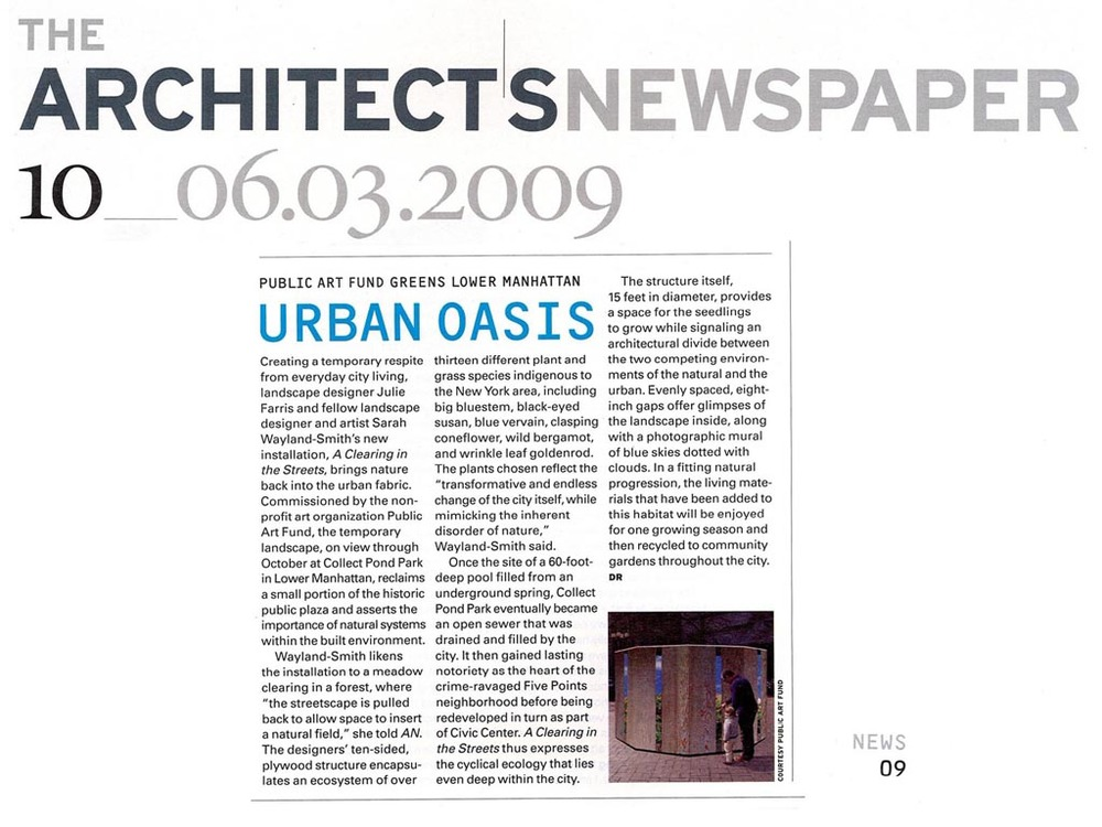 The Architect's Newspaper copy.jpg