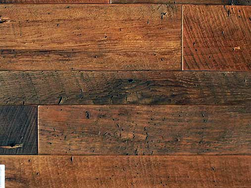 Re co brooklyn reclaimed wood landstylist Reclaimed woods