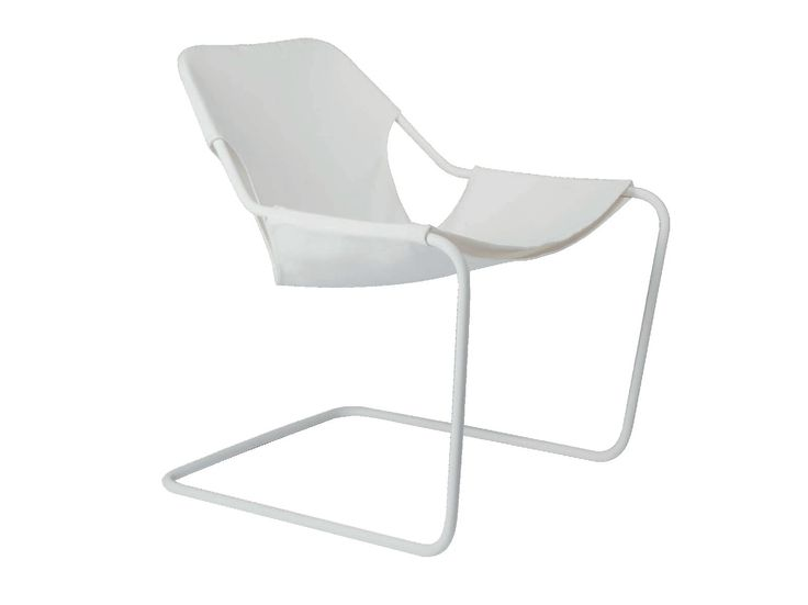 Paulistano Chair Price: $1062 View Product Website