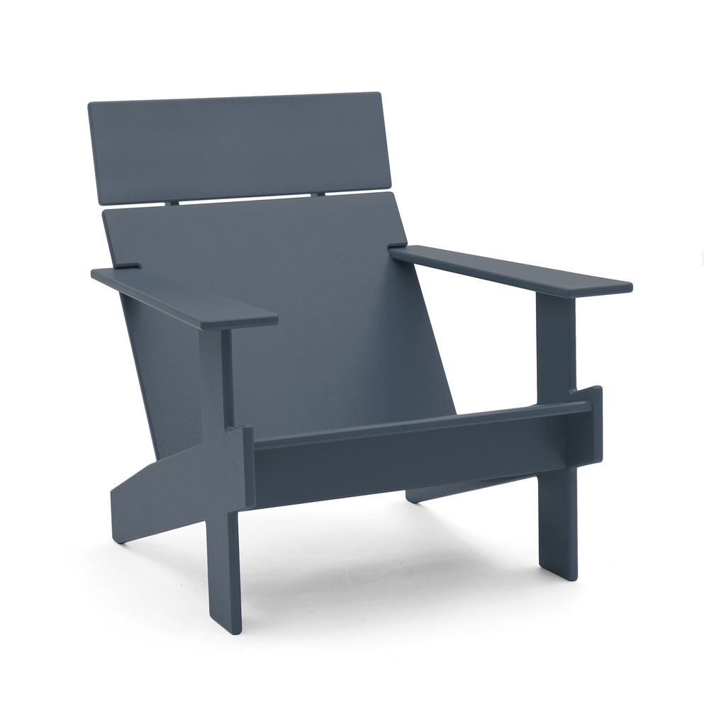 LOLL's Lollygagger Outdoor Chair is on Sale LOLL/$512