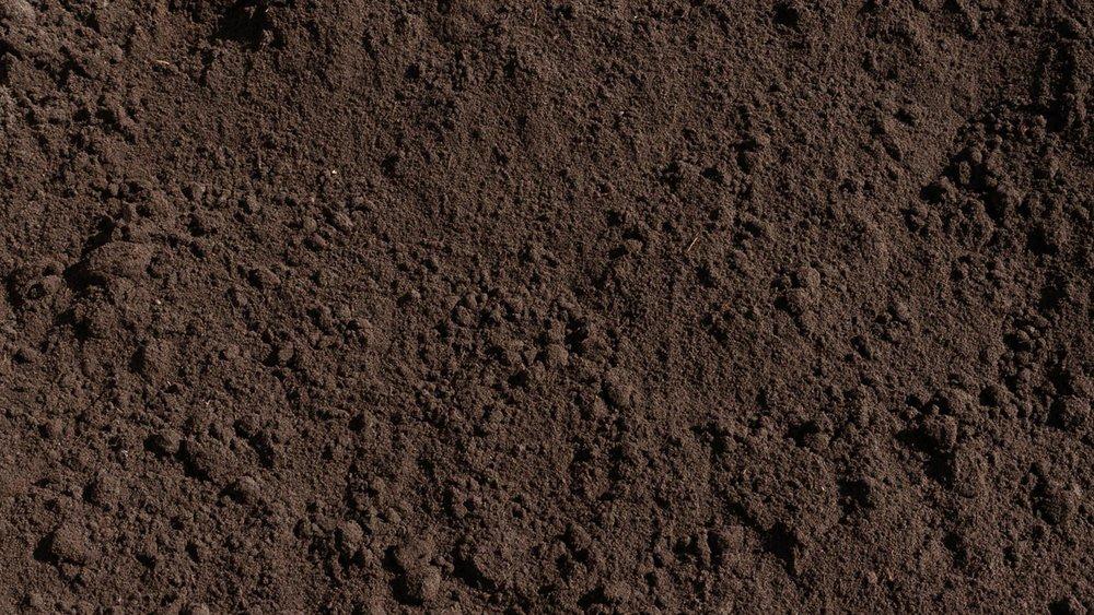 top-soil.jpg