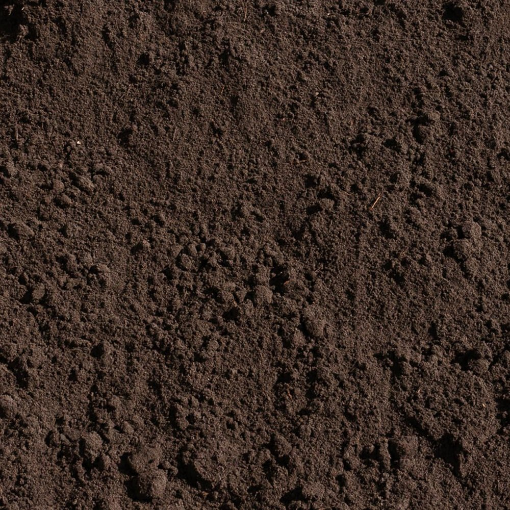 dirt on good dirt    organic soil by espoma