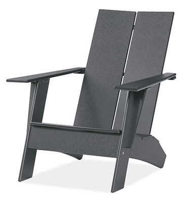 Amazing Emmet Lounge Chair