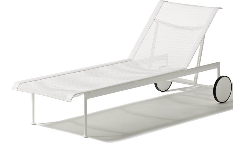 011c7de7fe15 Richard Schultz Lounge Chair — Landstylist