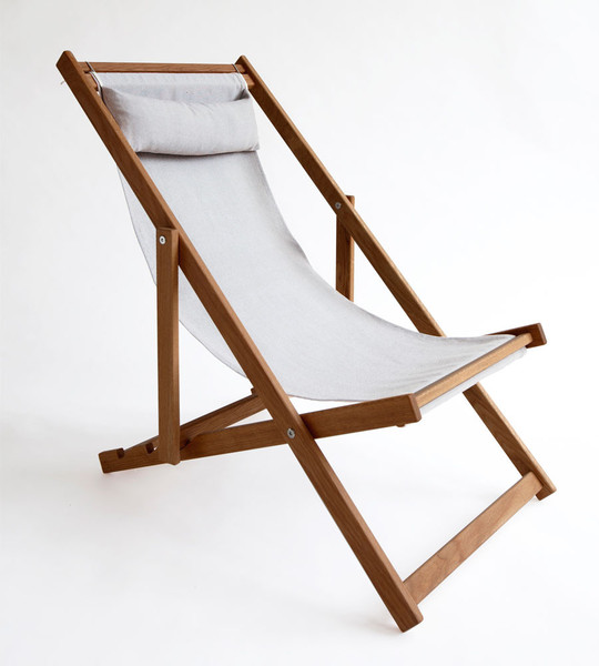 Honomalino-Teak-plain-grey-deck-chair_grande.jpg