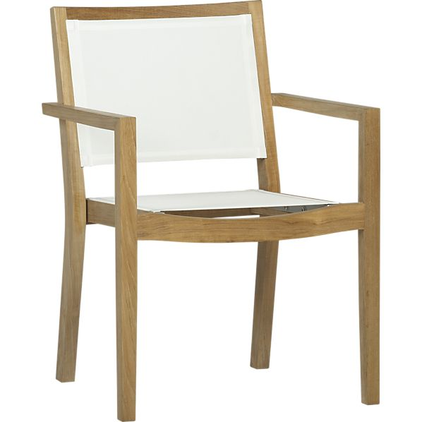 regatta-mesh-dining-chair.jpg