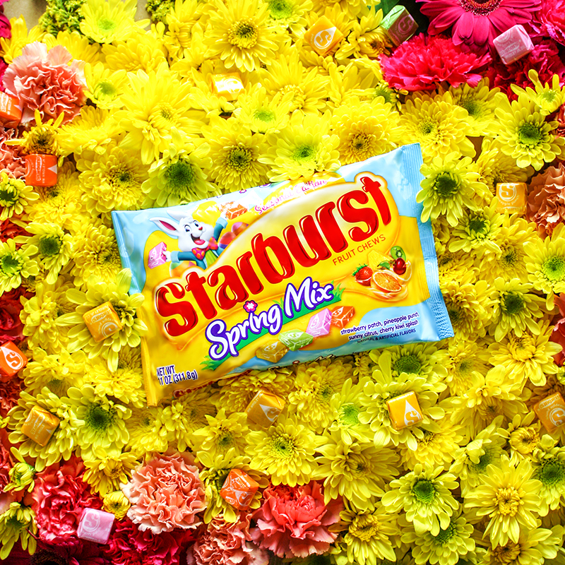 Starburst_Social_April_SpringMix3.jpg