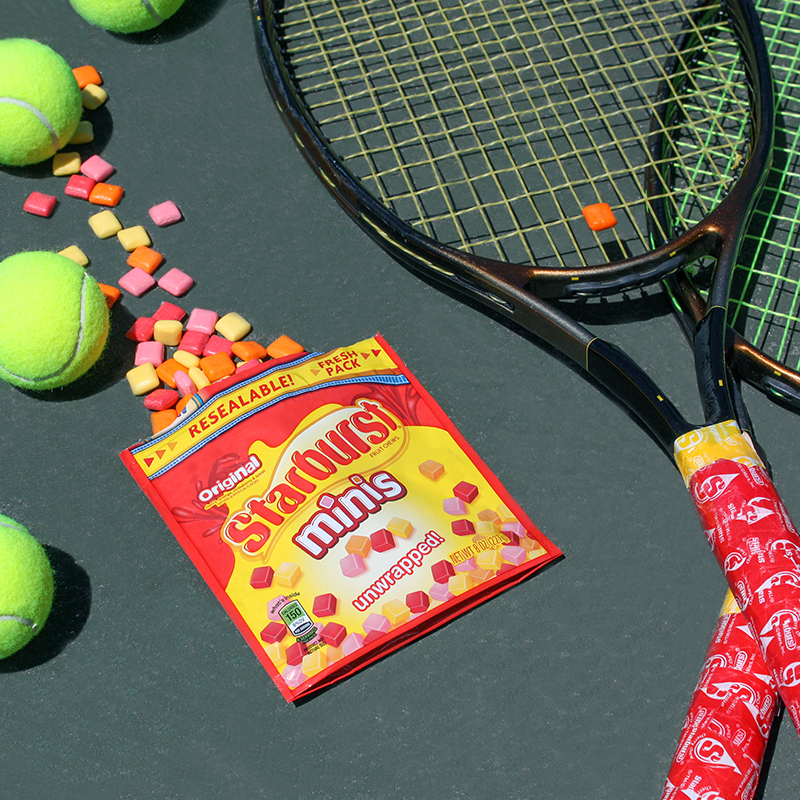 Starburst_Social_July_Tennis.jpg