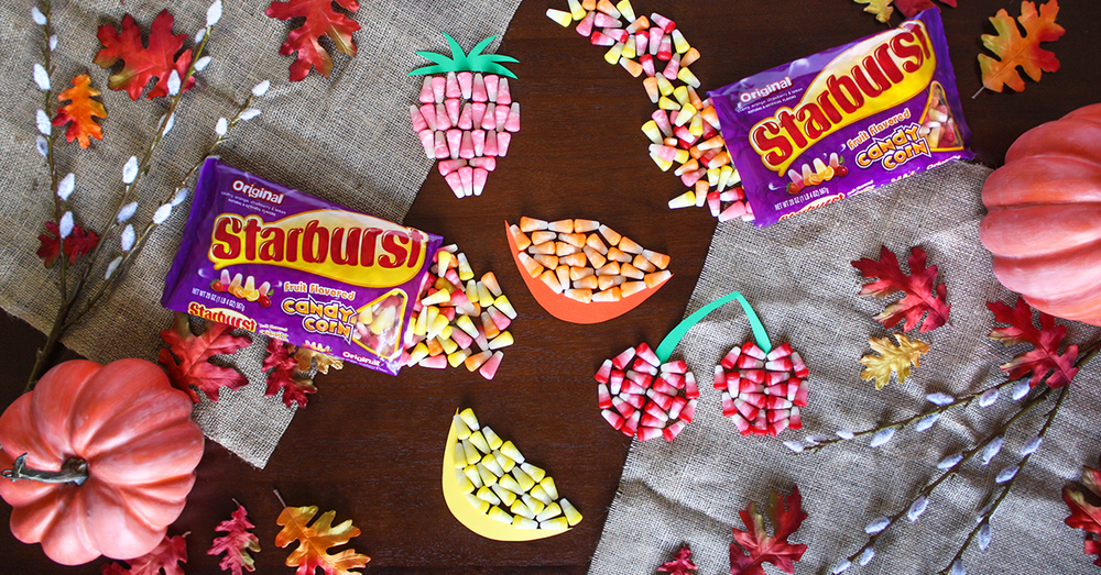 Starburst_Social_Oct_CandyCorns.jpg