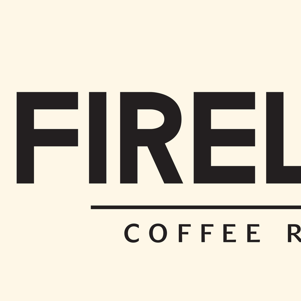 Firelight_LogoWeb2.jpg